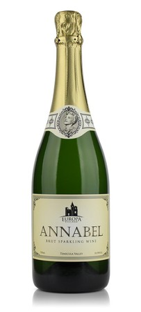 Annabel Brut Traditionelle